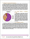 0000081057 Word Templates - Page 7