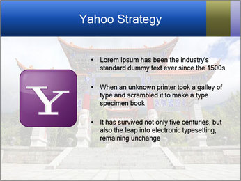 0000081058 PowerPoint Template - Slide 11