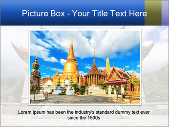 0000081058 PowerPoint Template - Slide 16