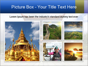 0000081058 PowerPoint Template - Slide 19