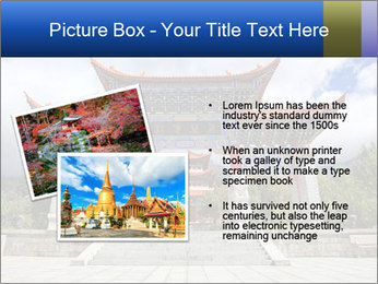 0000081058 PowerPoint Template - Slide 20