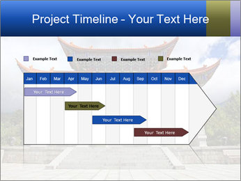 0000081058 PowerPoint Template - Slide 25