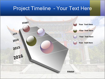 0000081058 PowerPoint Template - Slide 26