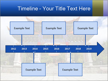 0000081058 PowerPoint Template - Slide 28