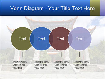 0000081058 PowerPoint Template - Slide 32