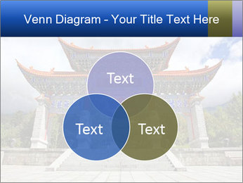 0000081058 PowerPoint Template - Slide 33