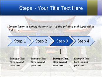 0000081058 PowerPoint Template - Slide 4