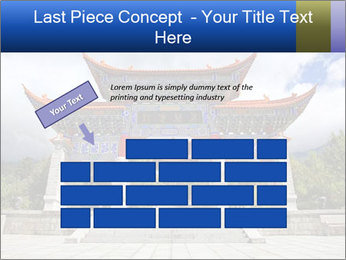 0000081058 PowerPoint Template - Slide 46
