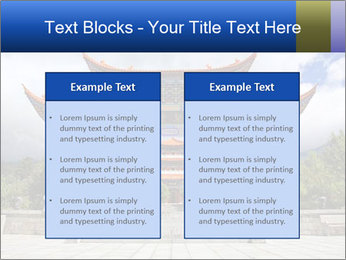 0000081058 PowerPoint Template - Slide 57