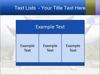 0000081058 PowerPoint Template - Slide 59