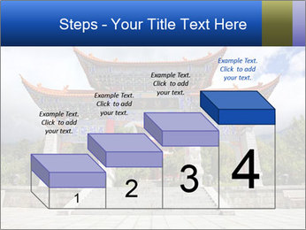 0000081058 PowerPoint Template - Slide 64