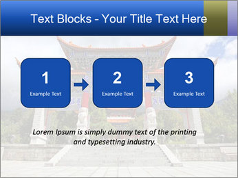 0000081058 PowerPoint Template - Slide 71