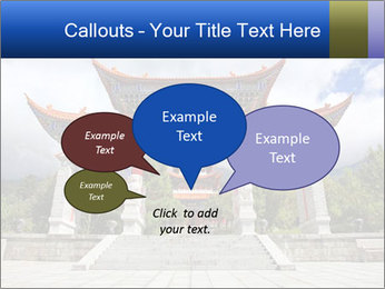 0000081058 PowerPoint Template - Slide 73