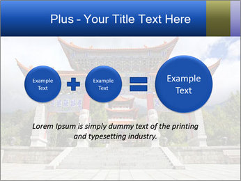 0000081058 PowerPoint Template - Slide 75
