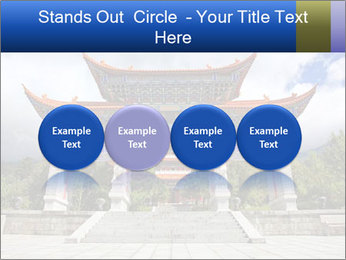 0000081058 PowerPoint Template - Slide 76
