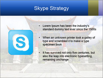 0000081058 PowerPoint Template - Slide 8