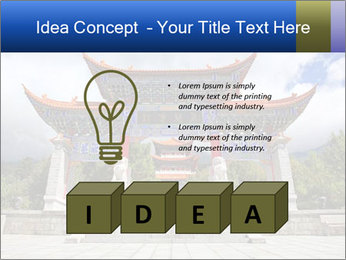 0000081058 PowerPoint Template - Slide 80