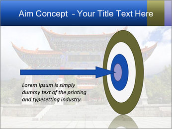 0000081058 PowerPoint Template - Slide 83