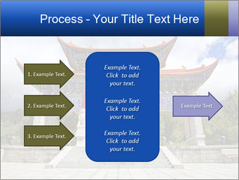 0000081058 PowerPoint Template - Slide 85