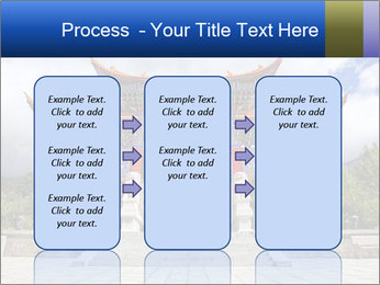 0000081058 PowerPoint Template - Slide 86