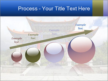 0000081058 PowerPoint Template - Slide 87