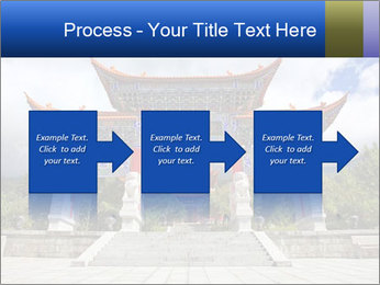 0000081058 PowerPoint Template - Slide 88