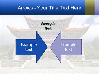0000081058 PowerPoint Template - Slide 90