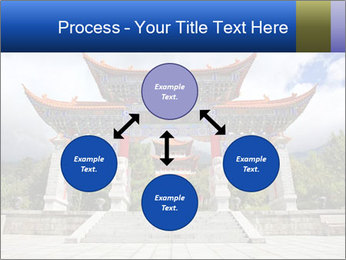 0000081058 PowerPoint Template - Slide 91
