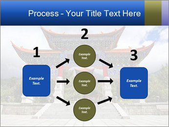 0000081058 PowerPoint Template - Slide 92