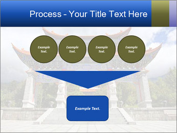 0000081058 PowerPoint Template - Slide 93