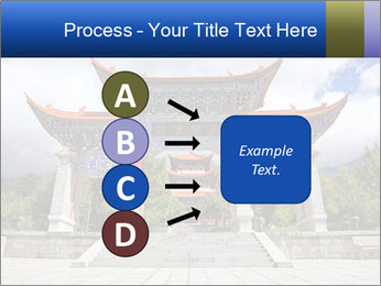 0000081058 PowerPoint Template - Slide 94