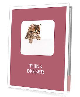0000081059 Presentation Folder