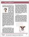 0000081059 Word Templates - Page 3