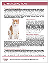 0000081059 Word Templates - Page 8