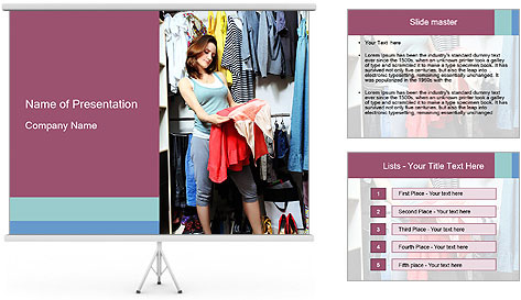 0000081060 PowerPoint Template
