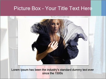 0000081060 PowerPoint Template - Slide 16