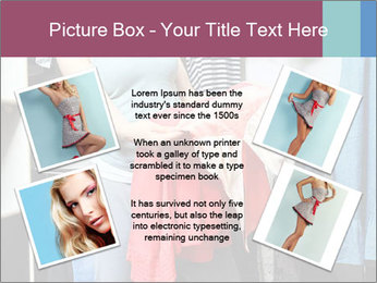 0000081060 PowerPoint Template - Slide 24