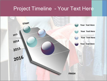 0000081060 PowerPoint Template - Slide 26