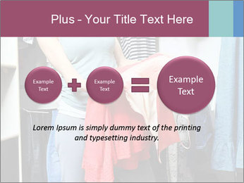 0000081060 PowerPoint Template - Slide 75