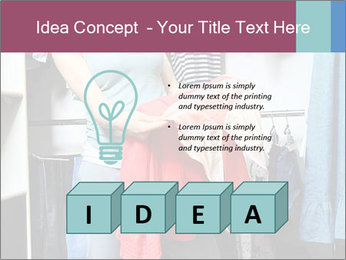 0000081060 PowerPoint Template - Slide 80