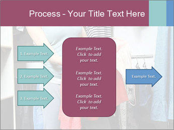 0000081060 PowerPoint Template - Slide 85
