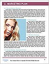 0000081060 Word Templates - Page 8