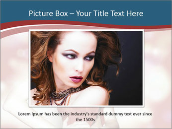 0000081061 PowerPoint Template - Slide 15