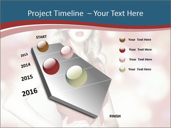 0000081061 PowerPoint Template - Slide 26
