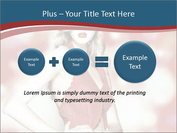 0000081061 PowerPoint Template - Slide 75