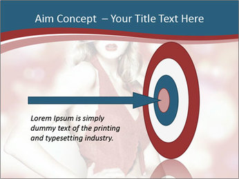 0000081061 PowerPoint Template - Slide 83