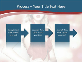 0000081061 PowerPoint Templates - Slide 88