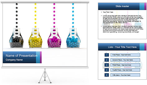 0000081062 PowerPoint Template