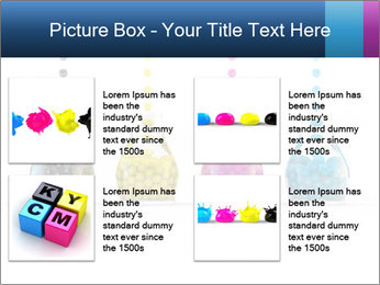 0000081062 PowerPoint Template - Slide 14