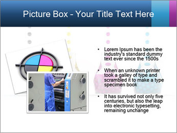 0000081062 PowerPoint Template - Slide 20